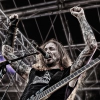 blacklodge black metal