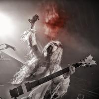 Darkened-Nocturn-Slaughtercult-1