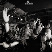 Fides-crowd