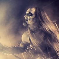 Gorgoroth_3