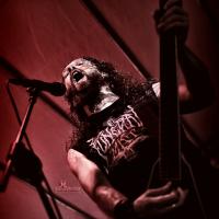 Hell-Militia-11