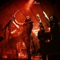 Hell-Militia-19