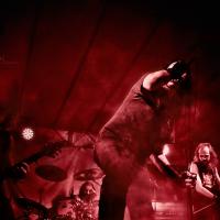 Hell-Militia-2