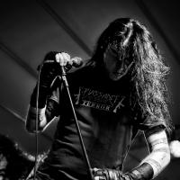 Hell-Militia-3