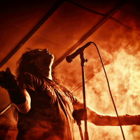 Hell-Militia-4