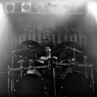 Inquisition band