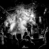NegativePlane-Berlin-11