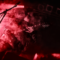 NegativePlane-Berlin-8