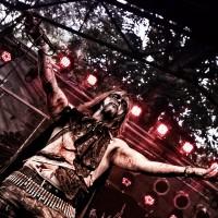 ondskapt black metal
