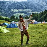 Summer-Solistice-campsite