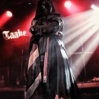 TAAKE-pilsen-2
