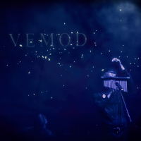 Vemod-1